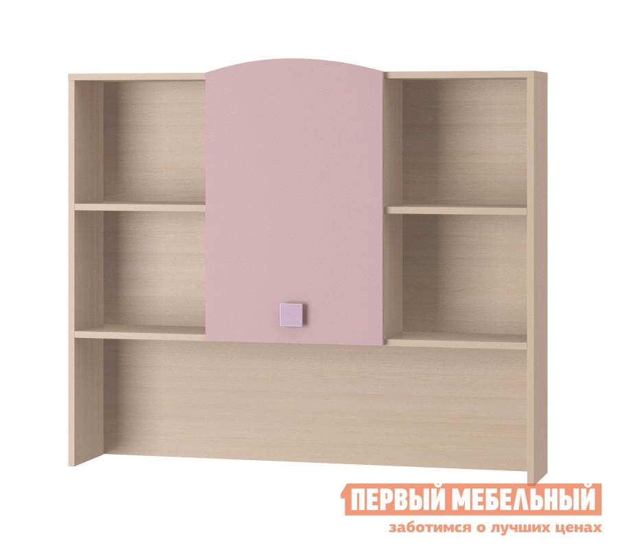 Надстройка ТД Арника ИД 01.191 ящик тд арника 30 ящик дивана кровати