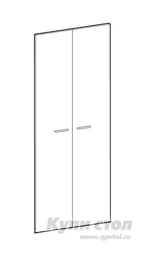 Дверь Гауди Ф701 дверь гауди ф713 правая