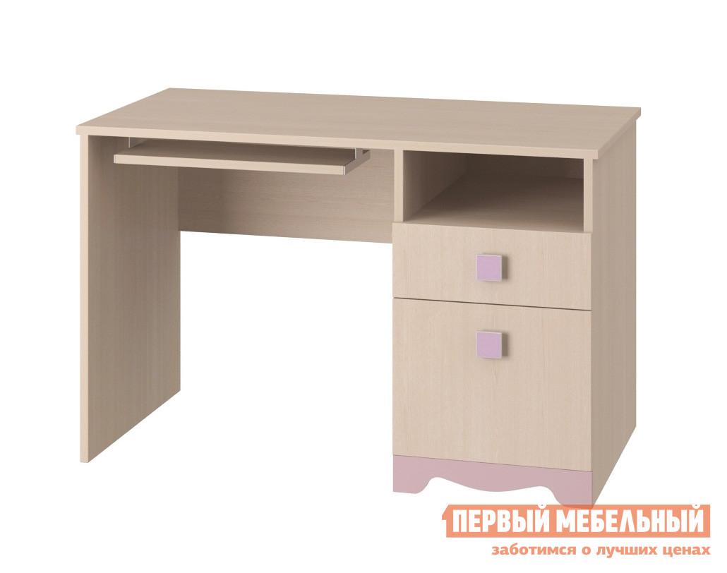 Письменный стол детский ТД Арника ИД 01.91а детская кровать тд арника ид 01 250а