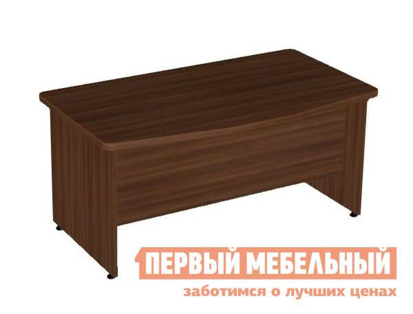 Письменный стол Эдем ФР-1.1 дверь эдем с фр 8 1