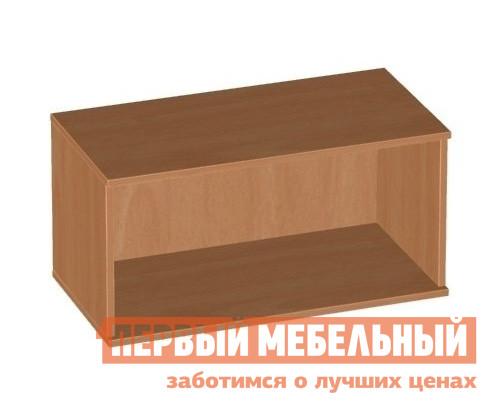 Антресоль Эдем ЛТ-4.5 дверь эдем лт 5 1