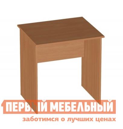 Подробнее о Письменный стол Эдем ЛТ-1.2 эдем компьютерный стол эдем лт 1 8 бук бавария