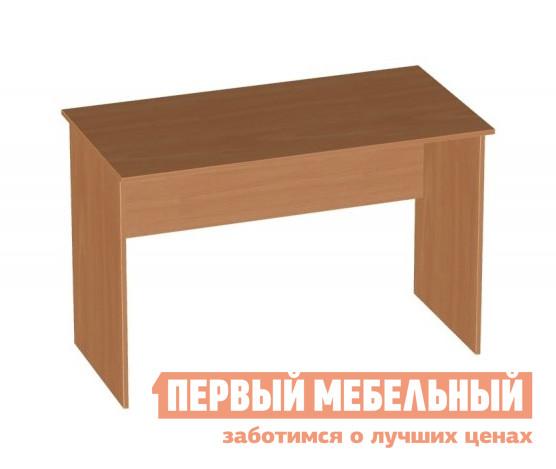 Письменный стол Эдем БМ-1.0 дверь эдем бм 5 0