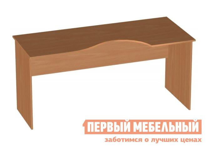 Подробнее о Письменный стол Эдем ЛТ-1.4L эдем компьютерный стол эдем лт 1 8 бук бавария