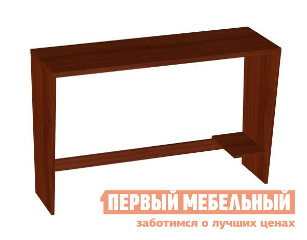Письменный стол Эдем R-102