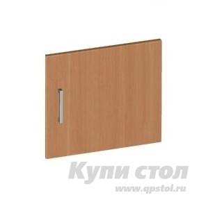 Дверь Эдем ЛТ-5.3 дверь эдем 60 0