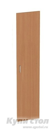 Дверь Эдем БМ-5.0 дверь эдем э 49 0