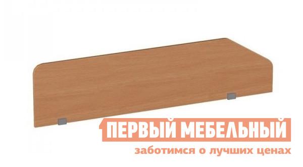 Перегородка Эдем БМ-8.1 дверь эдем бм 5 0