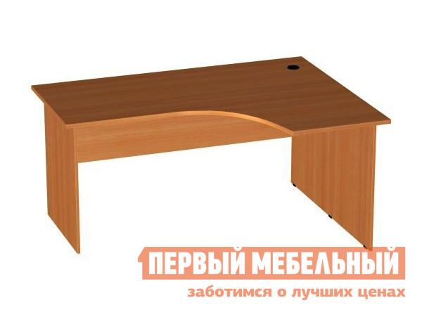 Письменный стол Эдем Э-24.1L письменный стол васко соло 021