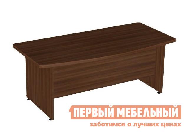 Письменный стол Эдем ФР-1.5 дверь эдем с фр 8 1