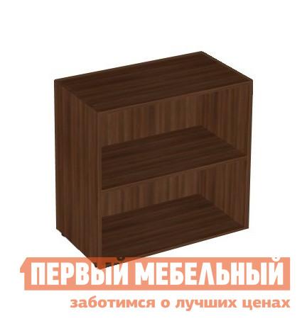 Стеллаж Эдем С-ФР-4.0 дверь эдем с фр 8 1