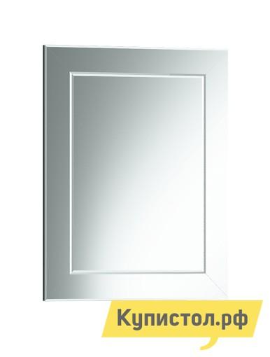 Настенное зеркало ОГОГО Обстановочка! Lay 900