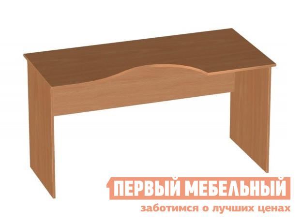 Подробнее о Письменный стол Эдем ЛТ-1.3L эдем компьютерный стол эдем лт 1 8 бук бавария