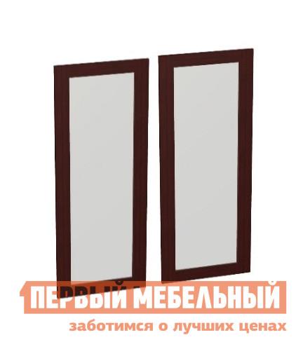 Дверь Эдем МЛ-8.3 дверь эдем 60 0