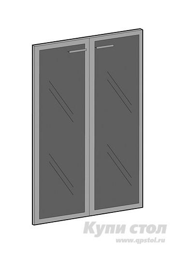 Дверь Гауди Ф802 дверь гауди ф713 правая