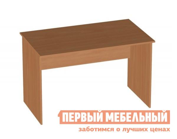 Подробнее о Письменный стол Эдем ЛТ-1.5 эдем компьютерный стол эдем лт 1 8 бук бавария