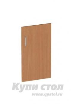 Дверь Эдем ЛТ-5.2 дверь эдем 60 0