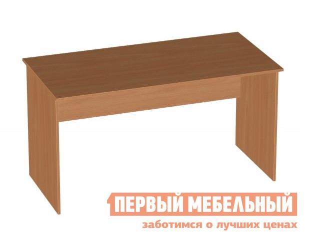 Подробнее о Письменный стол Эдем ЛТ-1.6 эдем компьютерный стол эдем лт 1 8 бук бавария