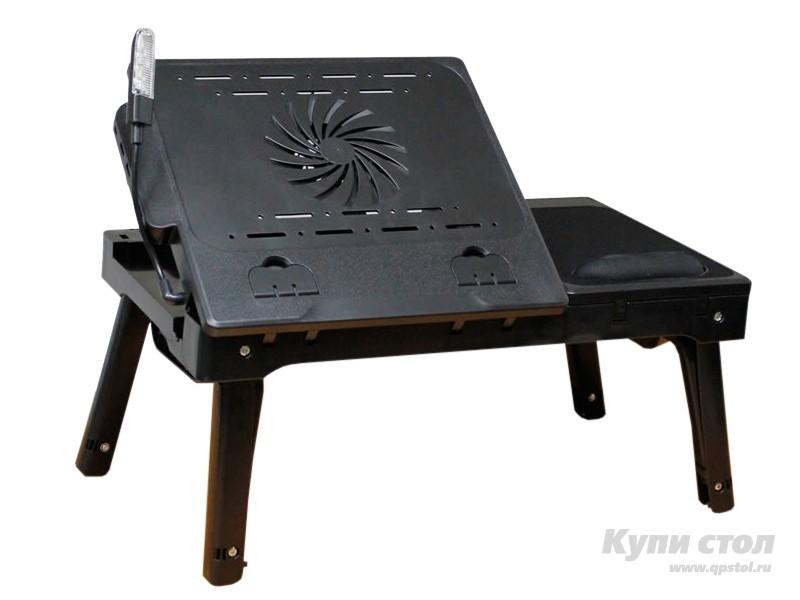 Подставка для ноутбука PT-33B КупиСтол.Ru 2150.000
