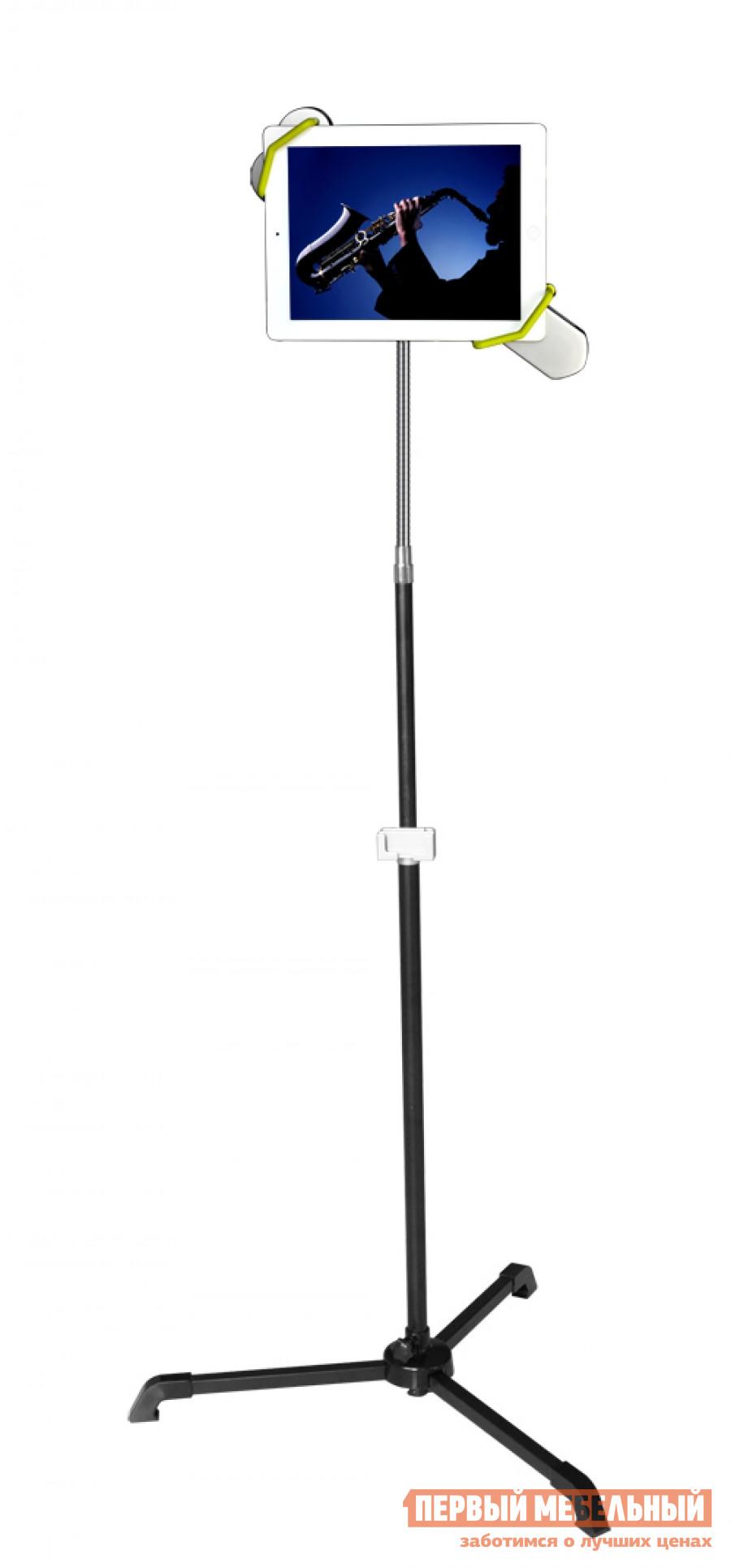 Подставка для планшета Smart bird NBS-08 Черный