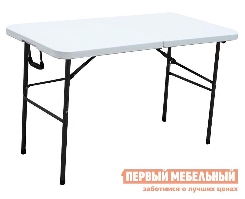 Садовый стол  ZK-122E Белый