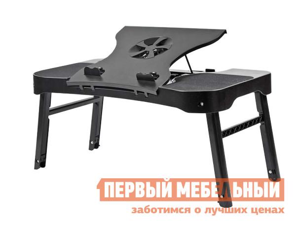 Раскладной столик для ноутбука в кровать Smart bird PT-32-A раскладной столик для ноутбука в кровать smart bird pt 32 a