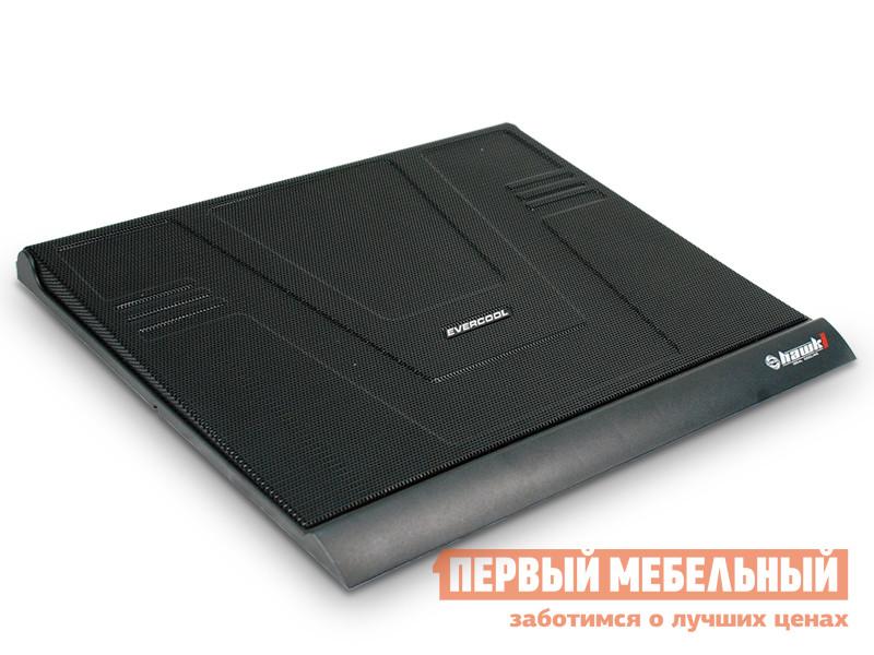 Подставка для ноутбука Smart bird NP-511 раскладной столик для ноутбука в кровать smart bird pt 32 a