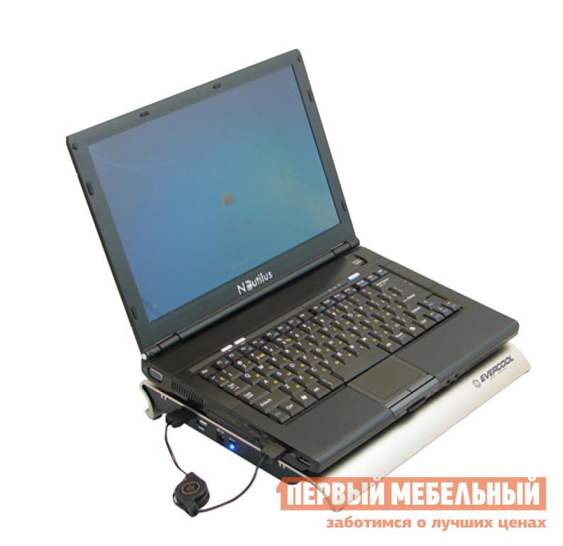Подставка для ноутбука Smart bird NP-311-W раскладной столик для ноутбука в кровать smart bird pt 32 a