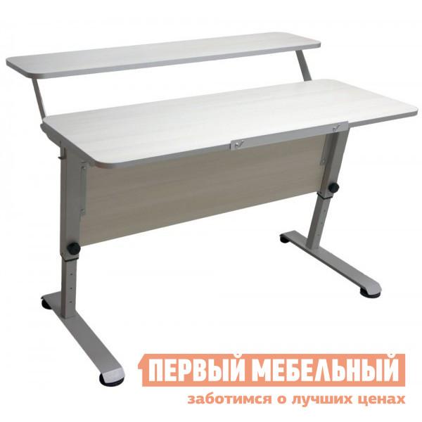 Парта Ай-Сит Эрудит ЭР-1.2-М