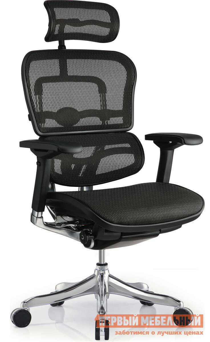 Кресло руководителя Ай-Сит Comfort Seating даррелл дж ай ай и я