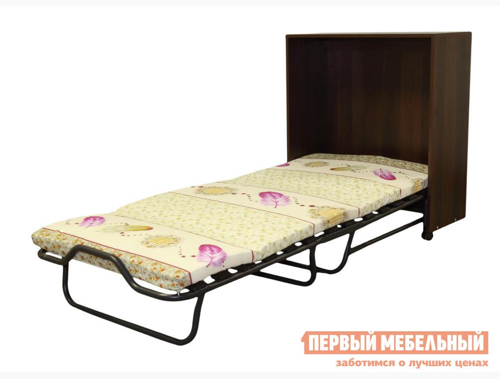 Диван кровать с матрасом в Москве с доставкой
