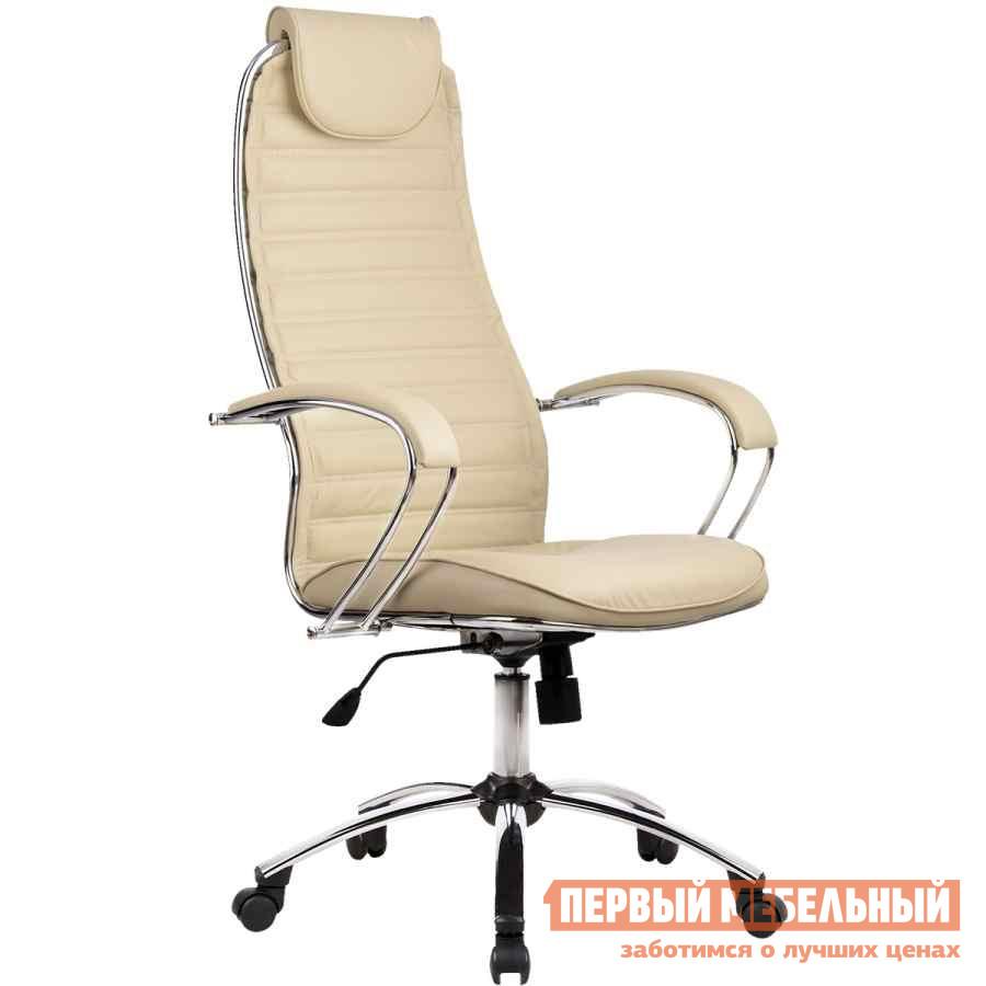 Кресло руководителя Метта BC-5 Ch метта стул э 1 ch 54 коричневый