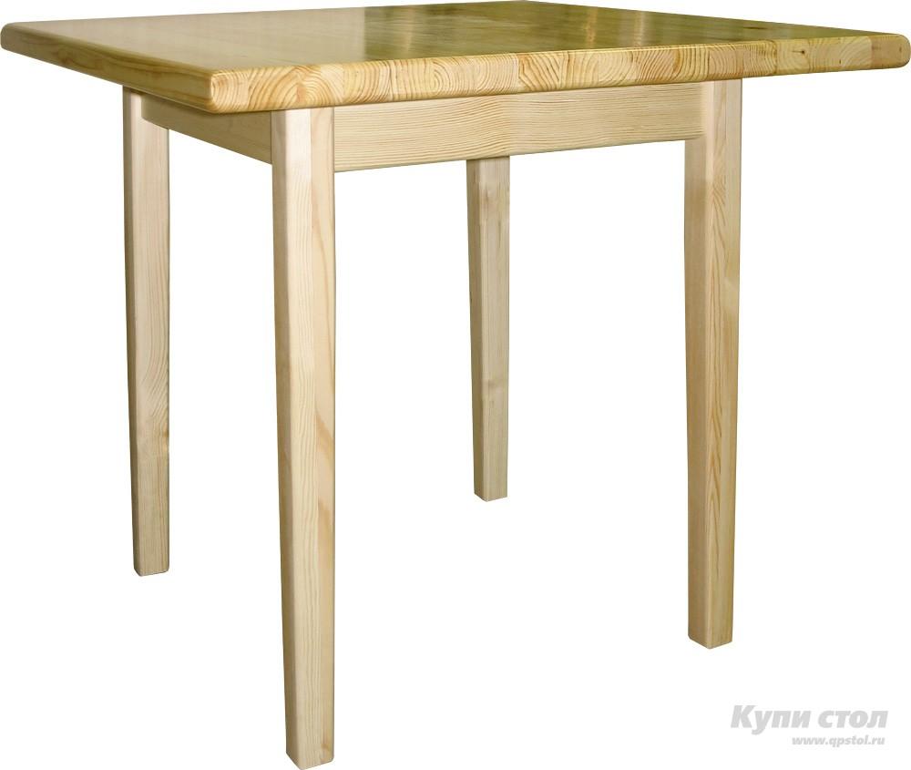 Обеденный стол СО-800 КупиСтол.Ru 4830.000