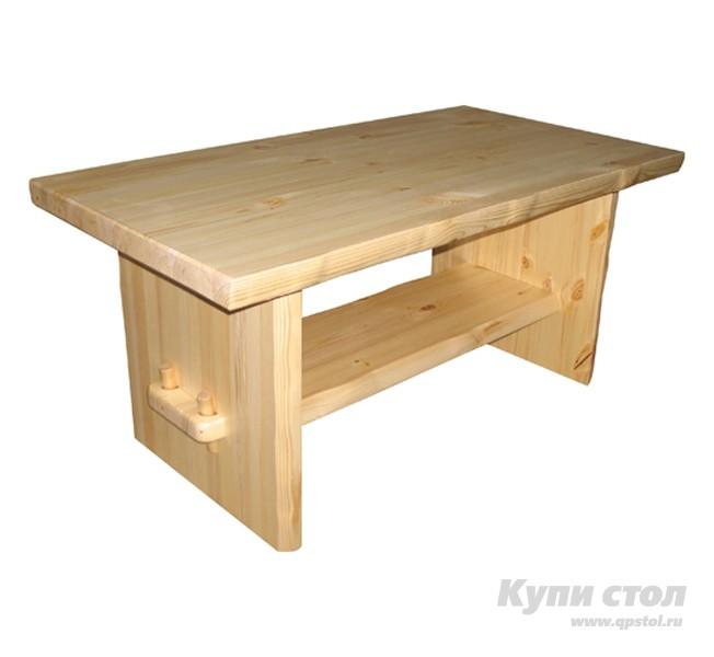 Журнальный столик Cт-жs КупиСтол.Ru 10470.000
