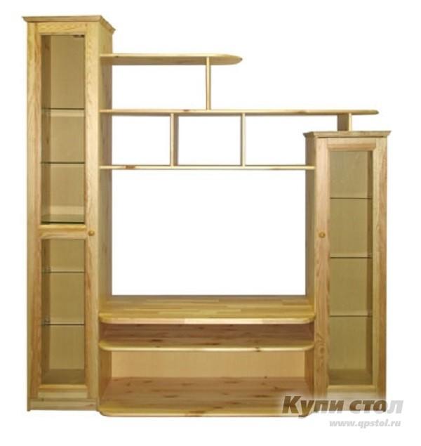 Гостиная Два столба (2-ст) КупиСтол.Ru 26290.000