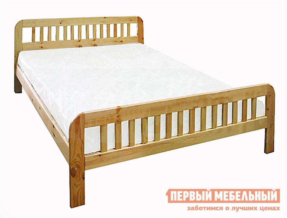 Кровать-полуторка Добрый мастер К-1г семена флокс эльф 0 1г
