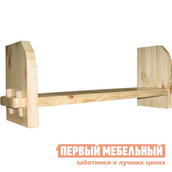 Настенная полка Добрый мастер Пк-1s bob 30 vfl650 1s 30 vfl650 1s