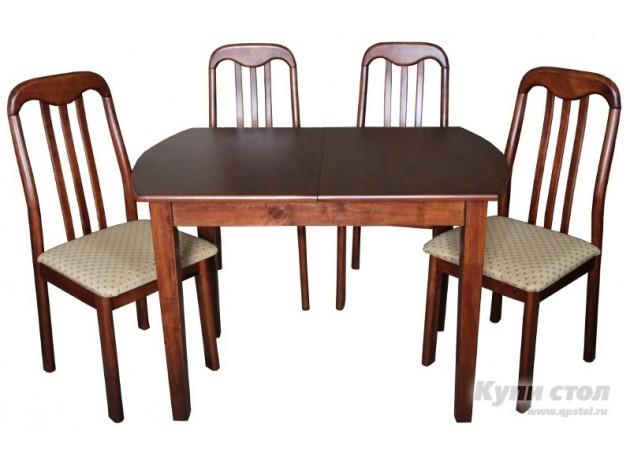 Столплит столы и стулья для кухни акции