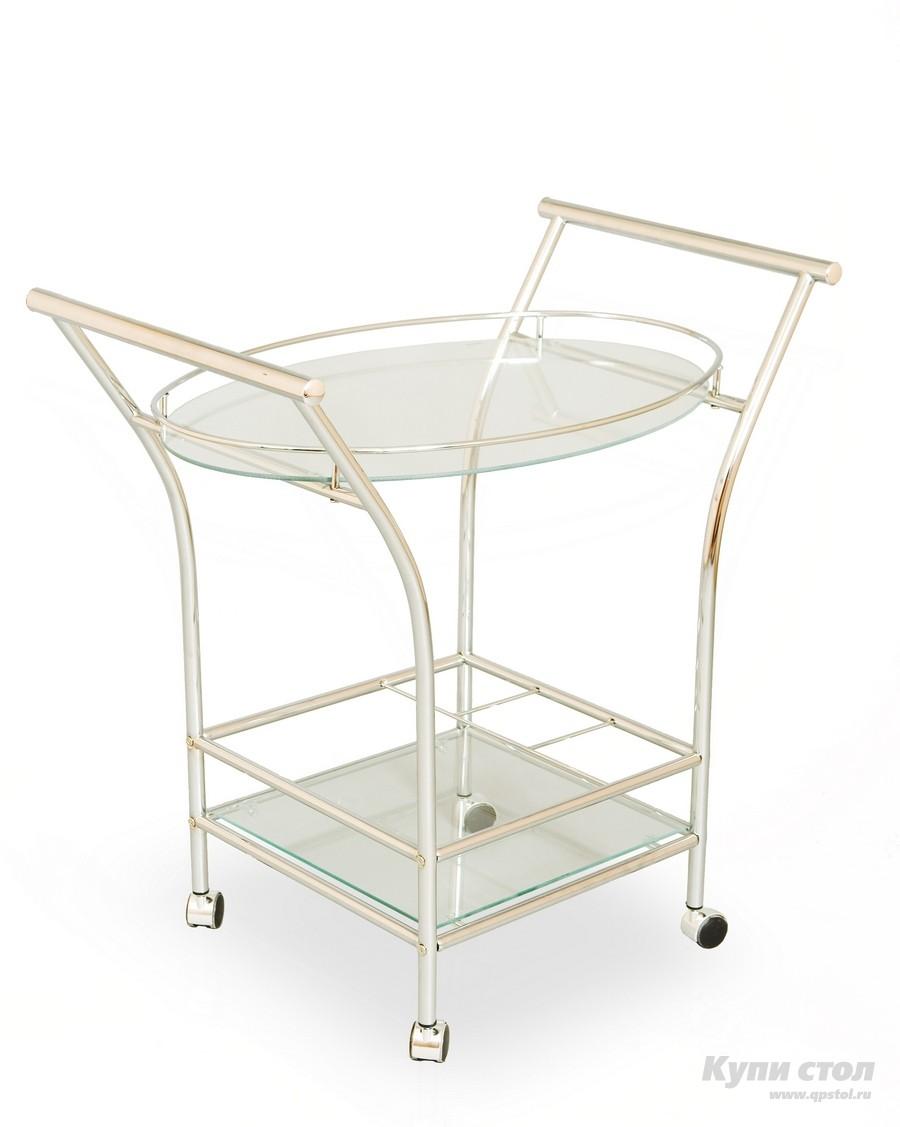 Сервировочный столик SC-5061 КупиСтол.Ru 3150.000