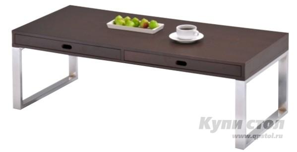 Сервировочный столик GC-1496 КупиСтол.Ru 8850.000