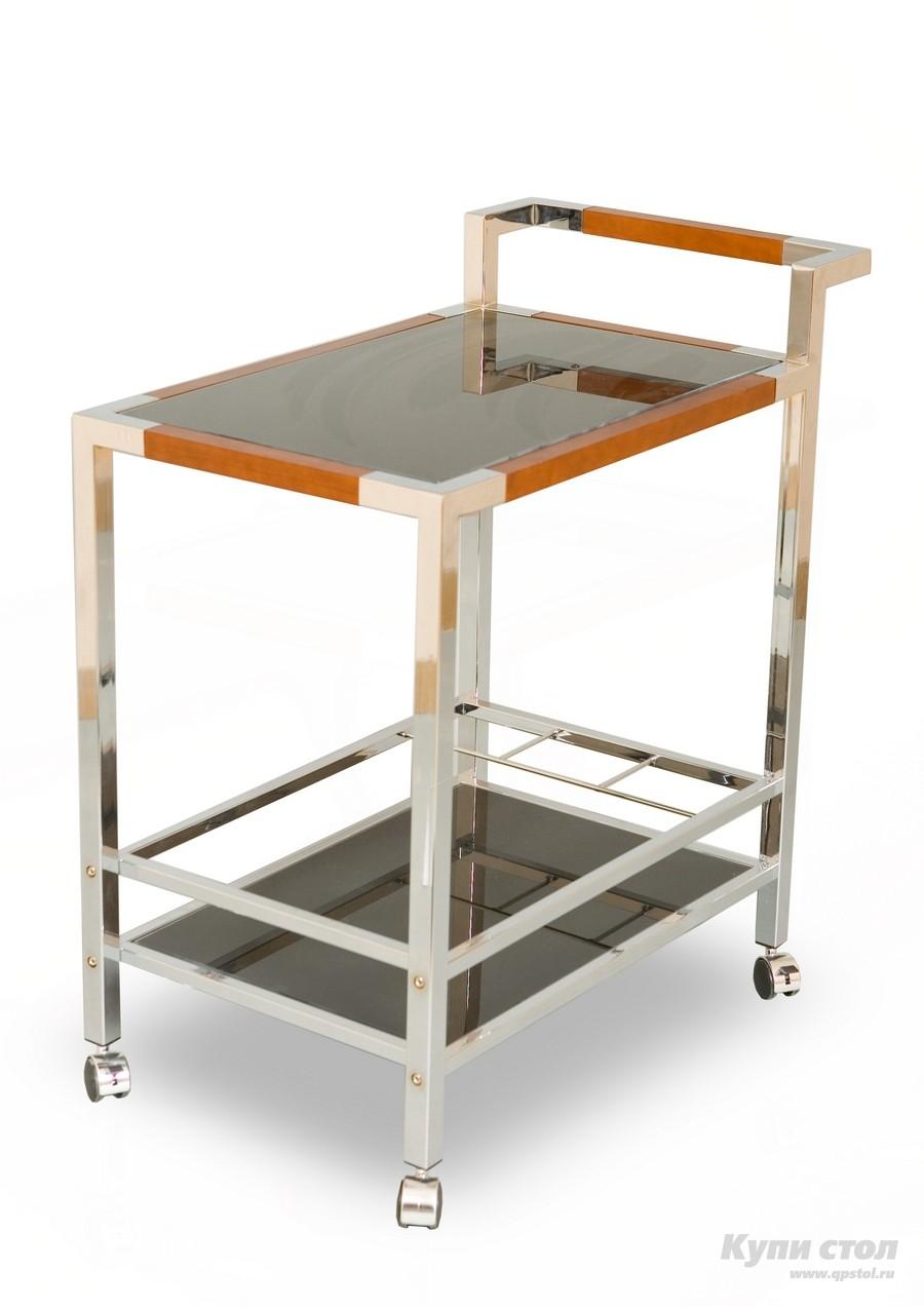 Сервировочный столик SC-5070 КупиСтол.Ru 5250.000