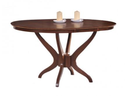 Обеденный стол 2047 Корнфилд