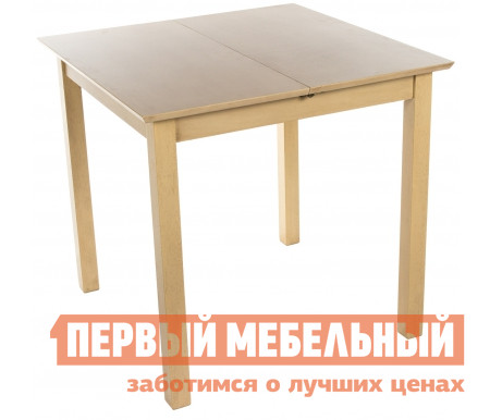 Обеденный стол Red and Black 2057 коньки onlitop 38 41 red black 1231416