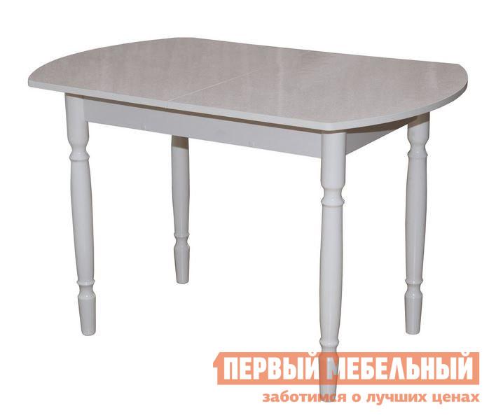 Кухонный стол Red and Black 833 EP кухонный смеситель elleci po granitek 40 full black mgkpo 40