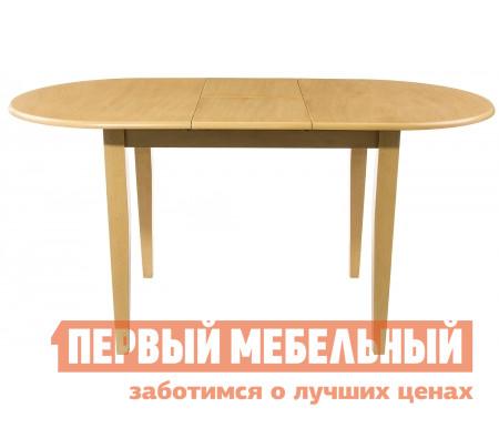 Обеденный стол Red and Black 1000 EXT gefen ext aud 1000 москва в наличии