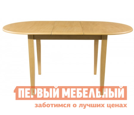 Обеденный стол Red and Black 1000 EXT коньки onlitop 38 41 red black 1231416