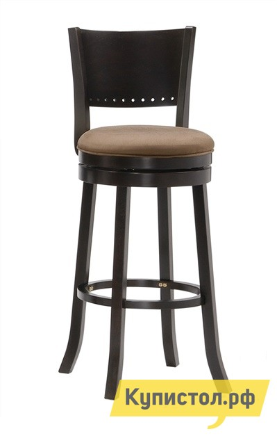 Барный стул Red and Black 9292 барный стул red and black 199а wy