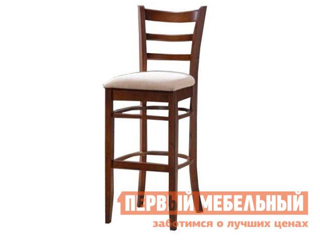 Барный стул Red and Black 9000 Барный стул Шоколад
