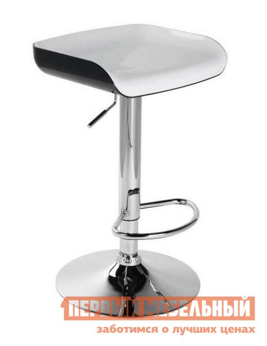 Барный стул Red and Black 199А-WY коньки onlitop 38 41 red black 1231416