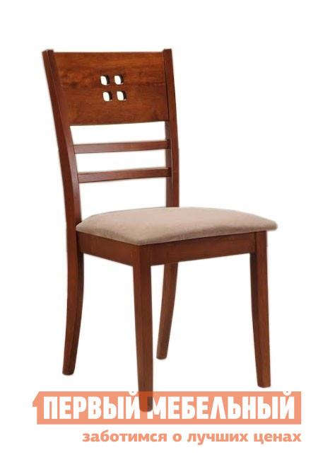 Кухонный стул Red and Black ZICO-H барный стул red and black 199а wy